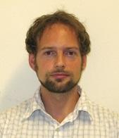 Dr. med. Stefan Weichert