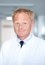 Prof. Dr. med. Tim Niehues
